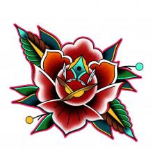 AndreVero Tattooer Starter Kit