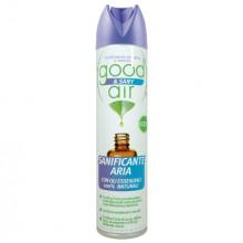 GOOD & SANY AIR SANIFICANTE ARIA 300 ml