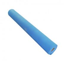IdroMedic Roll 68 grammi - h.100x50metri