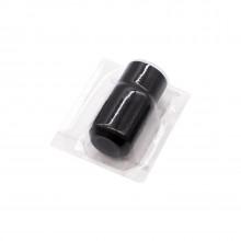 Grip monouso sterile per Fluid Pen - 34mm Black