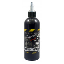 PANTHERA SMOOTH FINISH 150ml