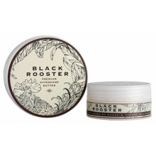 BLACK ROOSTER BUTTER Barattolo 150ml